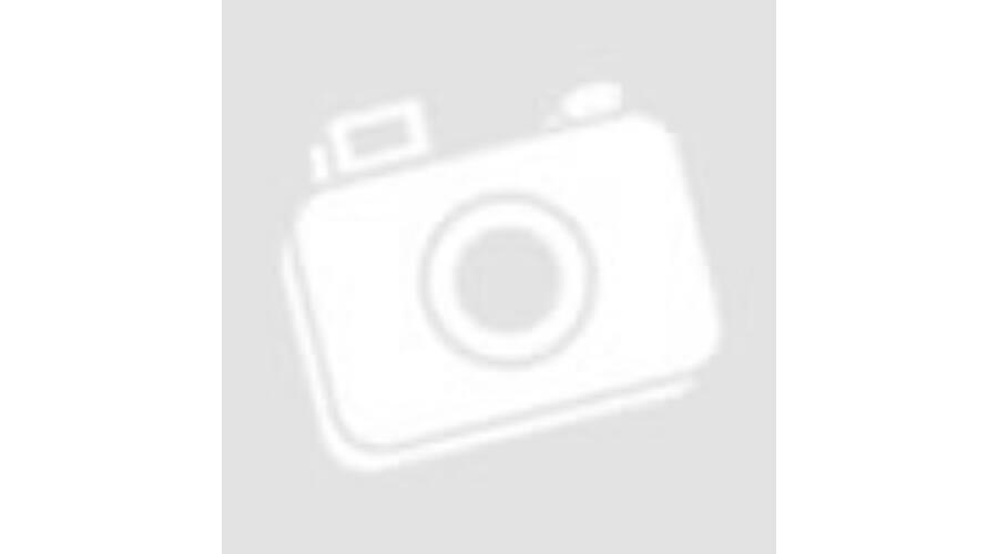 Fyn edző pulóver (szürke) - Minden c30433bf0b
